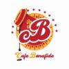 Cafe Bonafide