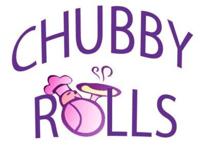 Chubby Rolls