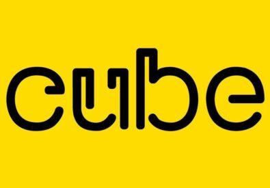 Cube – Chittagong