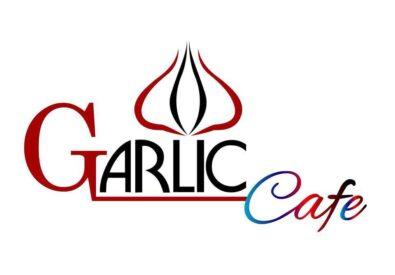 Garlic Cafe