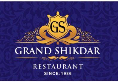 Grand Shikdar