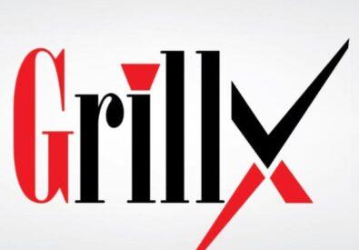 Grillx