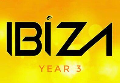 IBIZA – Crisp & Crush