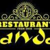 Khandani Restaurant – Chattogram