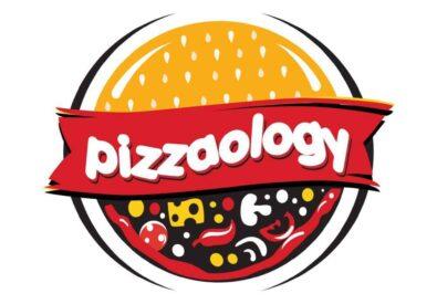 Pizzaology – Wari