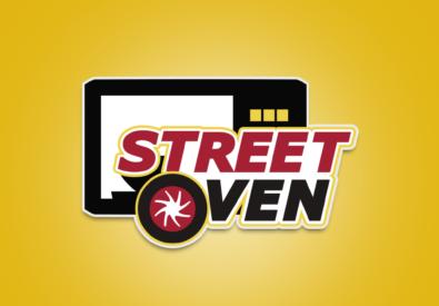 Street Oven – Wari