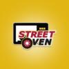 Street Oven – Mirpur DOHS