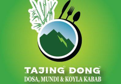 Tajing Dong
