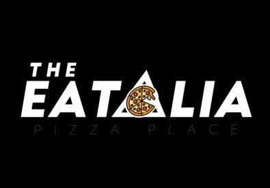 The Eatalia – Chittagong