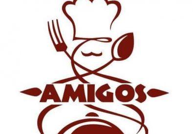 Amigos Restaurant & Juice Bar – Barishal