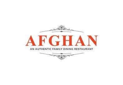 Afghan Restaurant – Bayazid Bostami Road