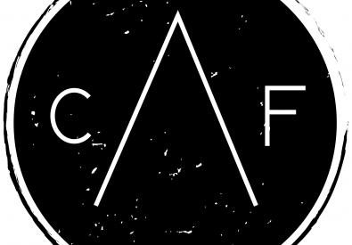 Café CAF – Banani