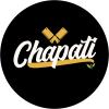 ChapaTi – Gazipur