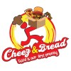 Cheez & Bread