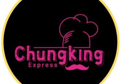Chungking Express – Dhania