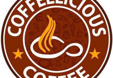 Coffeelicious Coffée – Elephant Road