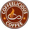 Coffeelicious Coffée – BailyRoad