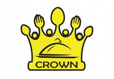 Crown Buffet Restaurant & Party Center – Narayanganj