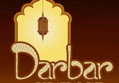 Darbar – Lalbagh