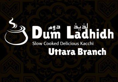 Dum Ladhidh – Uttara