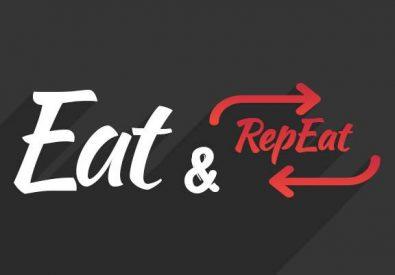 Eat & Repeat – Restaurant & Cafe – Gazipur