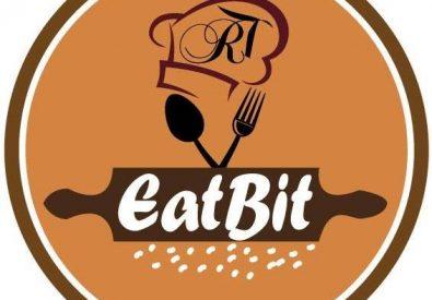 EatBit – Rajshahi