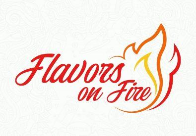 Flavors On Fire – Khilkhat