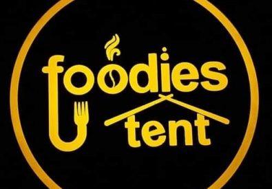 Foodies Tent – Dhanmondi