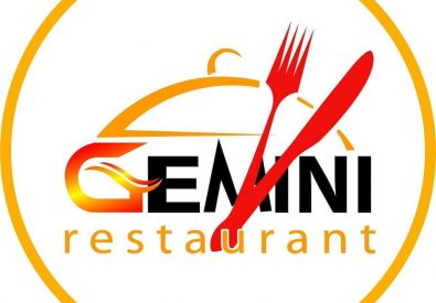 Gemini Restaurant – Tongi