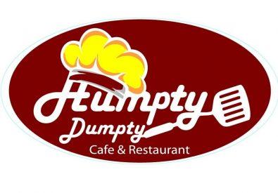 Humpty Dumpty – Tongi