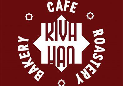KIVA HAN – Kawran Bazar