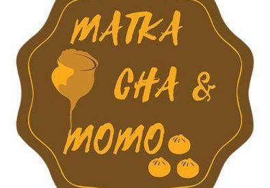 Matka Cha & Momo