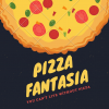Pizza Fantasia – Gazipur