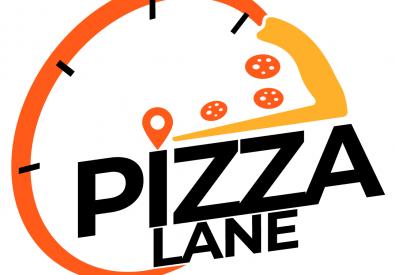 Pizza Lane – Dhanmondi