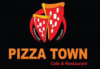 Pizza Town – Khilgaon