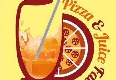Pizza & Juice Factory