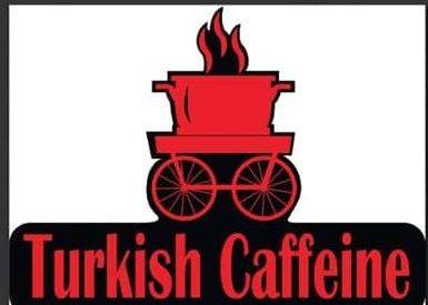 Turkish Caffeine – Dania