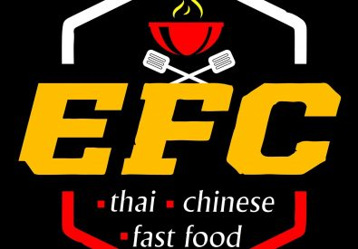 EFC Restaurant – South Banasree