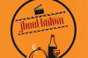 JHEEL KUTUM CAFE – Hatirjheel