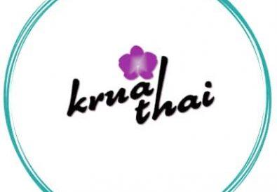 Krua Thai – Hatirjheel