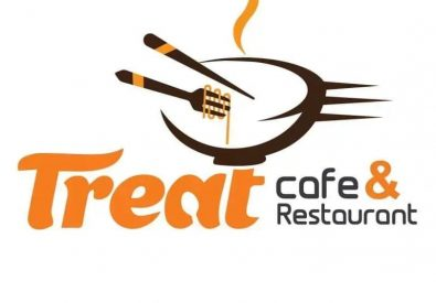 TREAT CAFE – Dhanmondi