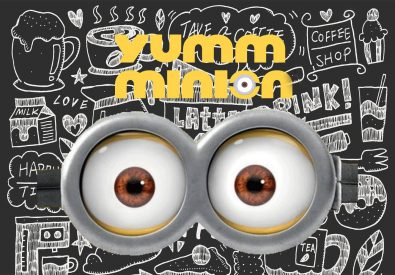 Yumm Minion – Khilgaon