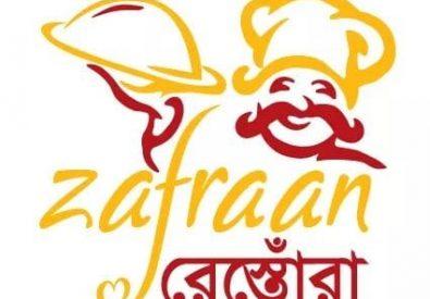 Zafraan Restaurant – Banani