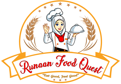 Runaan Food Quest
