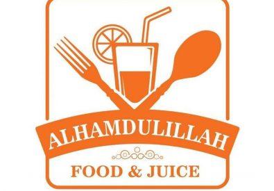 Alhamdulillah food and juice – Rajshahi