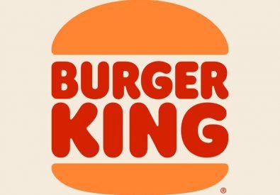 Burger King – Shibpur