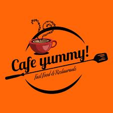Cafe Yummy – Rajshahi