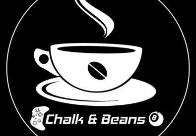 Chalk & Beans – Rajshahi