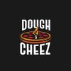 Dough & Cheez – Rajshahi