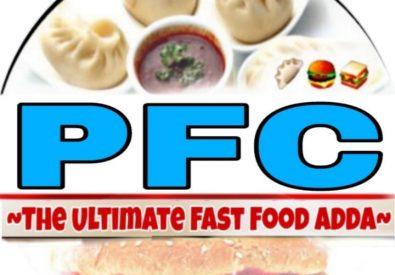PFC – Amlapara